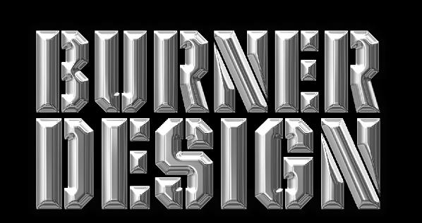 BurnerDesignChrome1